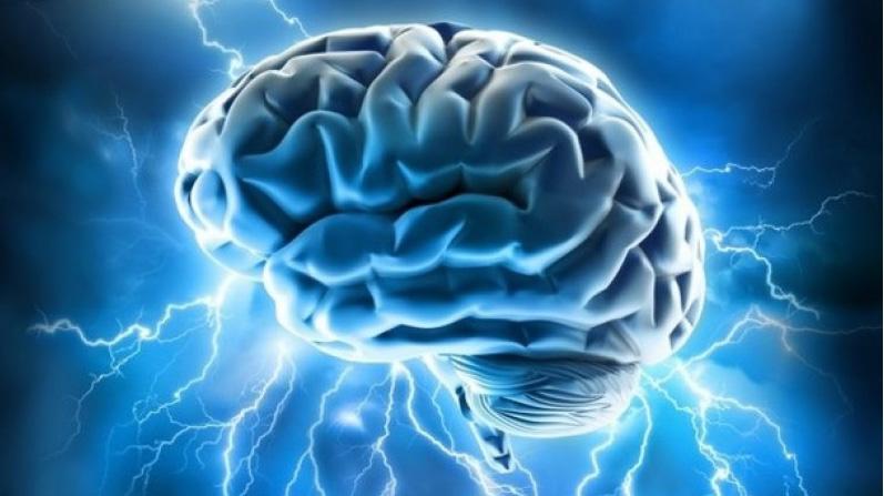 electric-brain-800x600