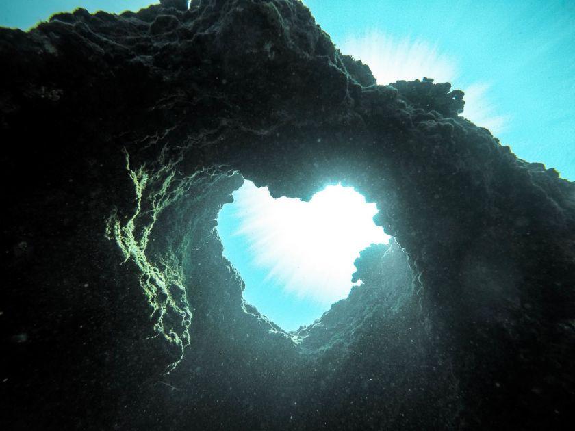 sea_heart