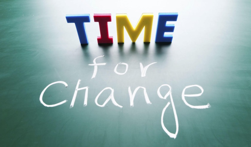 Timeforchange1