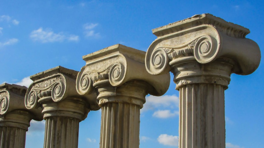 pillar-capitals-1220665