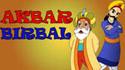 akbar-birbal (small)