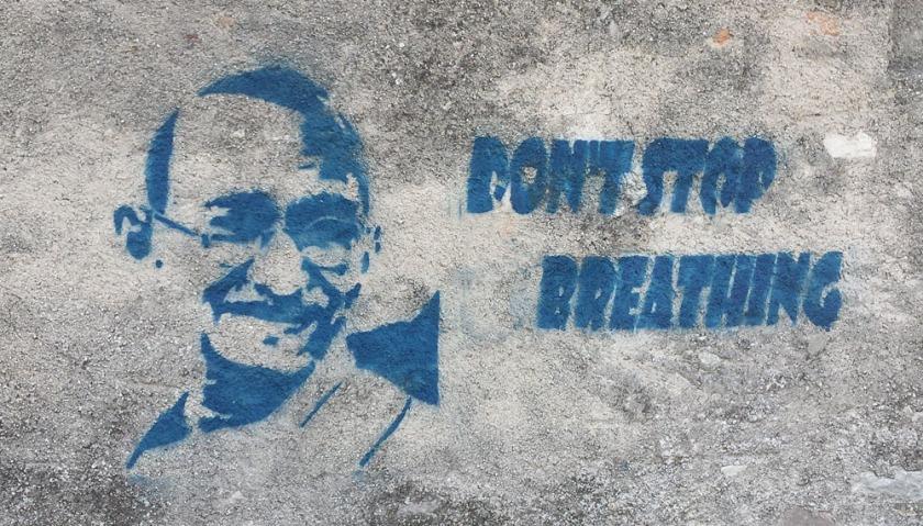 graffiti-1871047