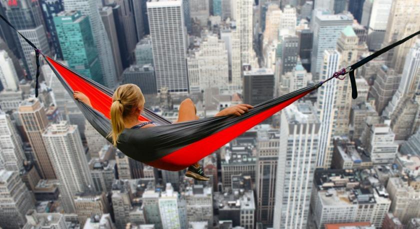 hammock-2036336