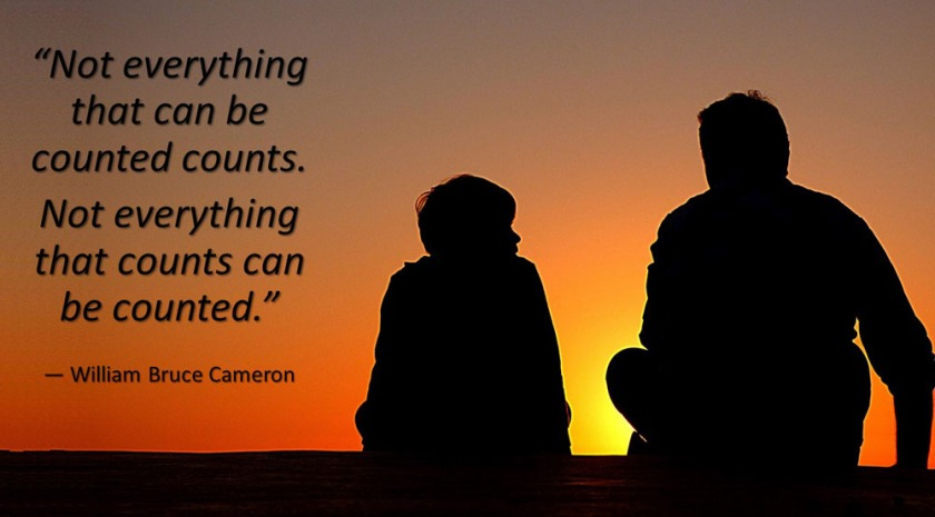Cameron quote