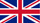 united-kingdom-flag-1-