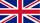 united-kingdom-flag-1-